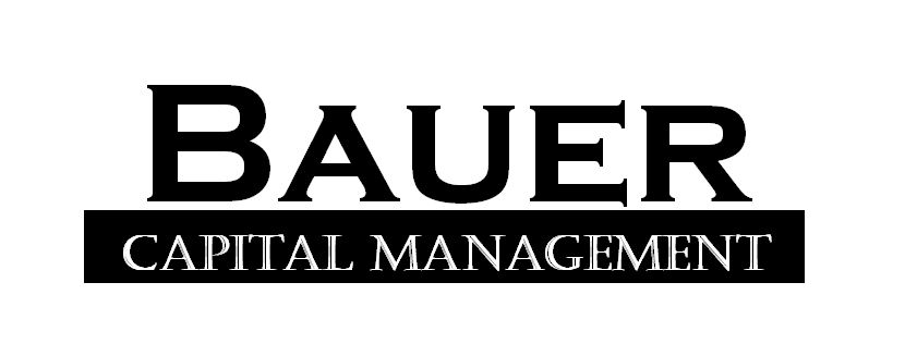 Bauer Capital Managment LLC