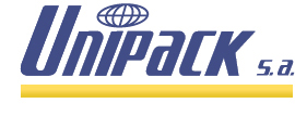 Unipack - Chile | International & Domestic Moves | Storage | Fine Art Transportation