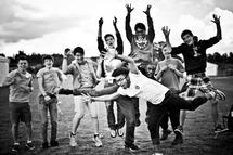 youth3.jpg