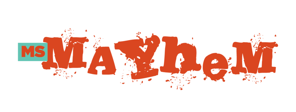 Mayhem is a once a month program where Middle School students are encouraged to come for a night of fun and fellowship. Each Mayhem has it's own unique theme and runs from 7:00-9:00pm.