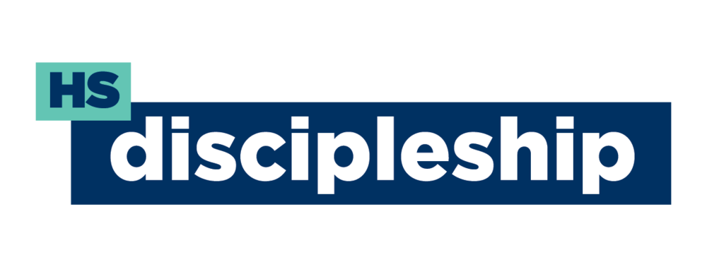 HS discipleship groups meet Sunday evenings from 5:00 -7:00pm and are a time for High School students to grow in community and to grow spiritually.