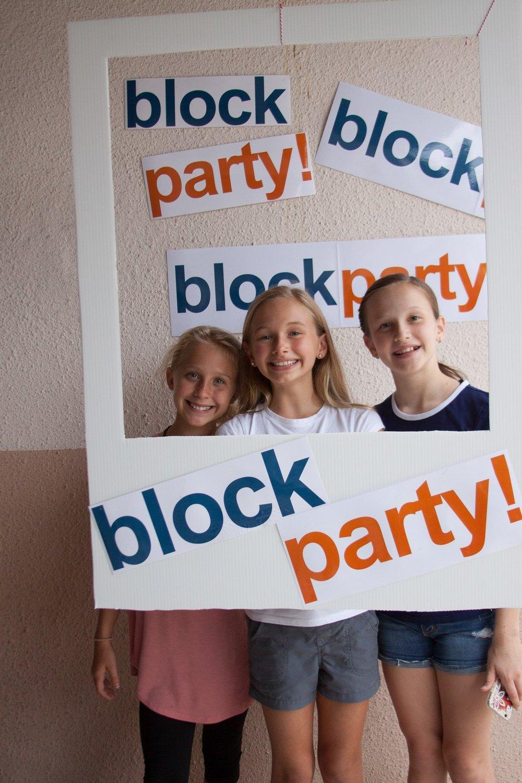 20160831_BlockParty.jpg