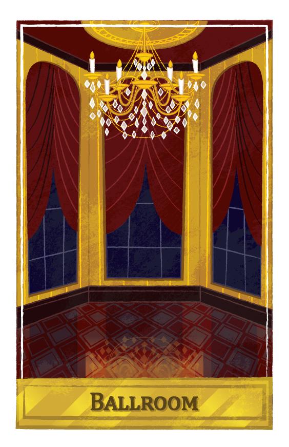 Room_Ballroom2.jpg