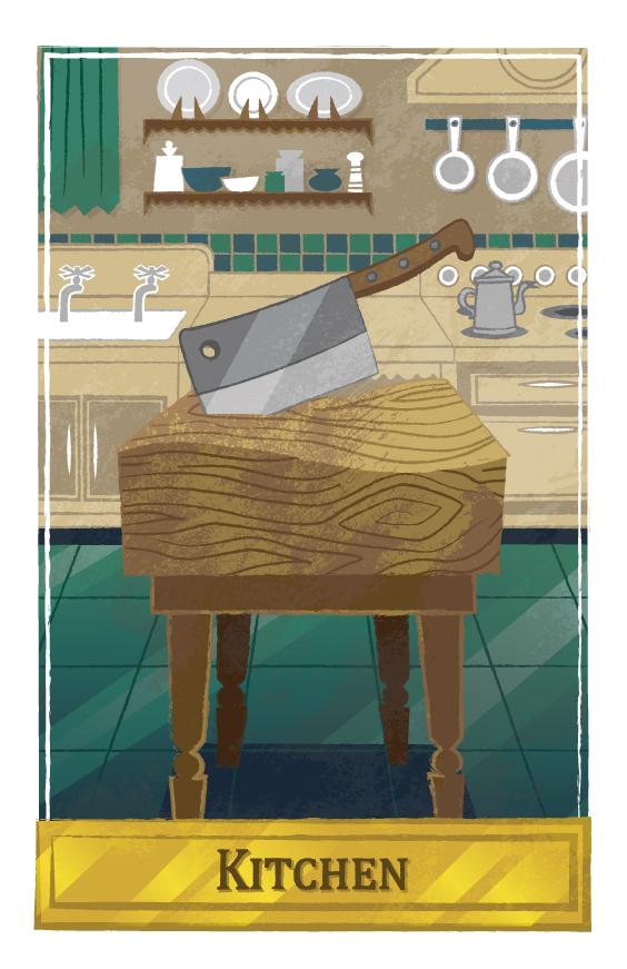 Room_Kitchen.jpg