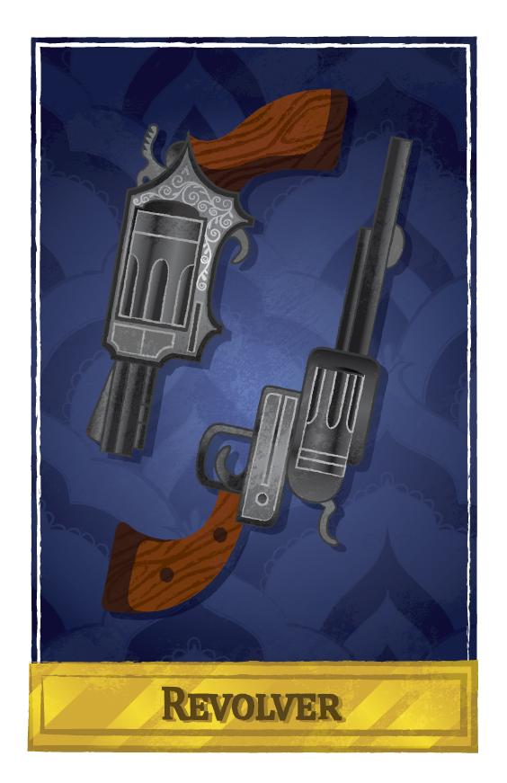 Weapn_Revolver.jpg