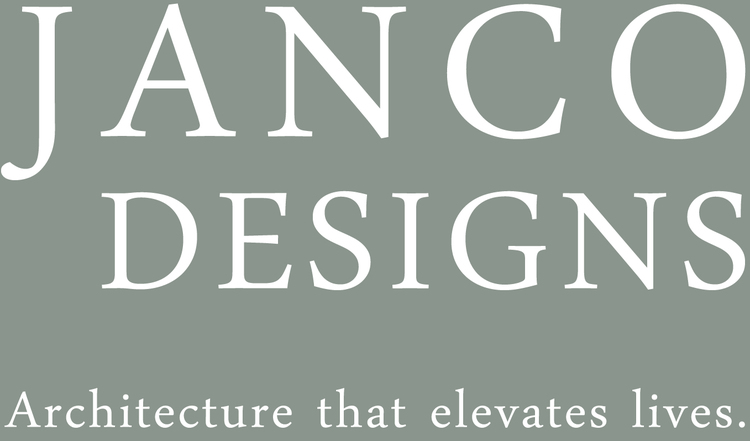 Janco Designs