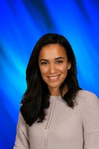 maria archodis- assistant           principal