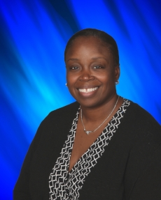 ms. wright - assistant principal