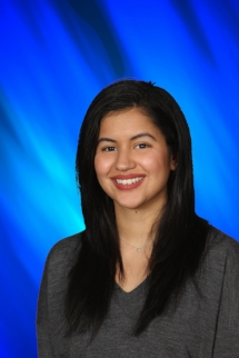ms. reyes - guidance                              counselor