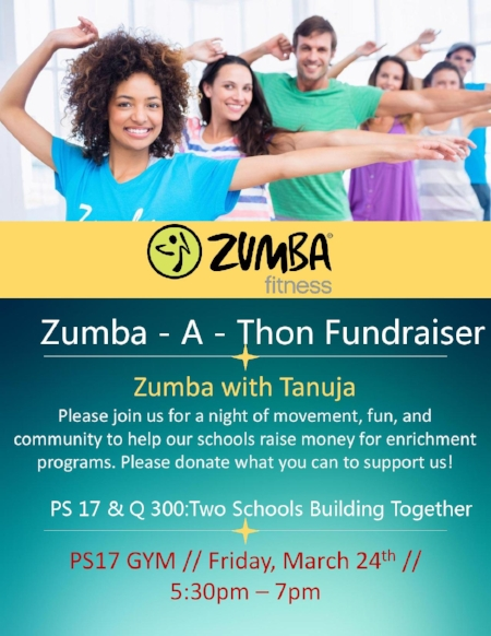 CLICK HERE TO SUPPORT OUR SCHOOL FUNDRAISER