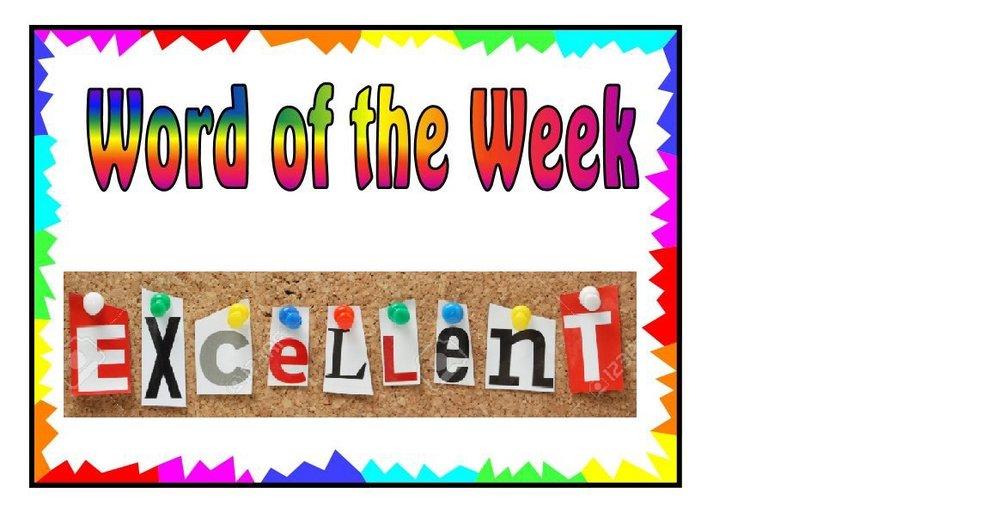 word of the week_1008 excellent.jpg