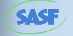 SASF After school Program - beginning soon...Come in and apply now. Applications are still available for 3rd , 4th and 5th grade students - Pick up an application fromKrystal in room 162Between the hours of 11 am – 6 pm