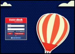 myexplorebook logo.png