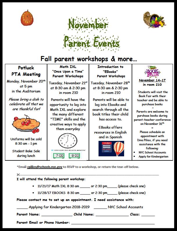 november parent events eng flyer.png