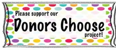 please support our donors choose project.jpg