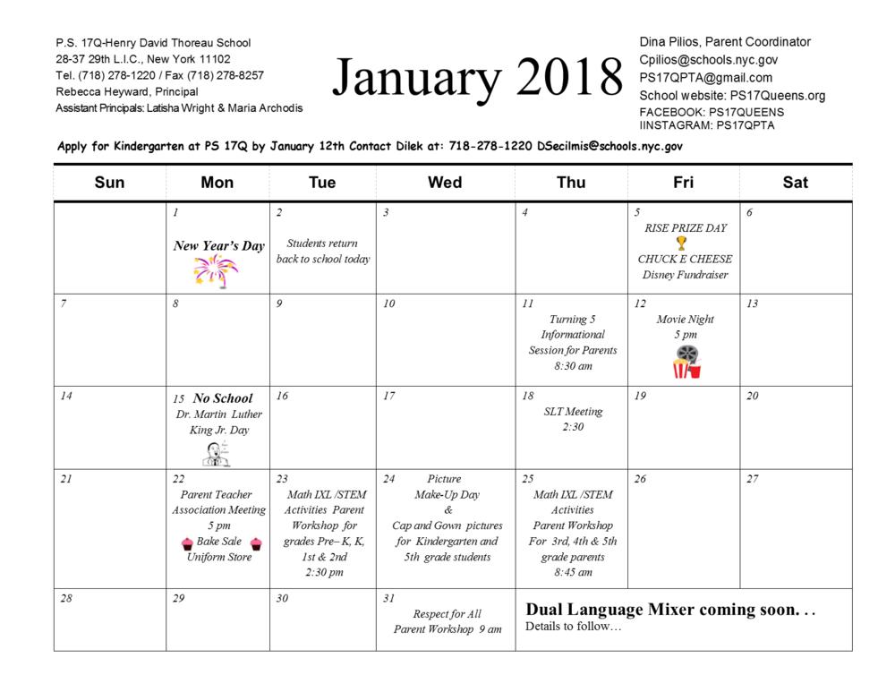 January 2018 calendar final.png