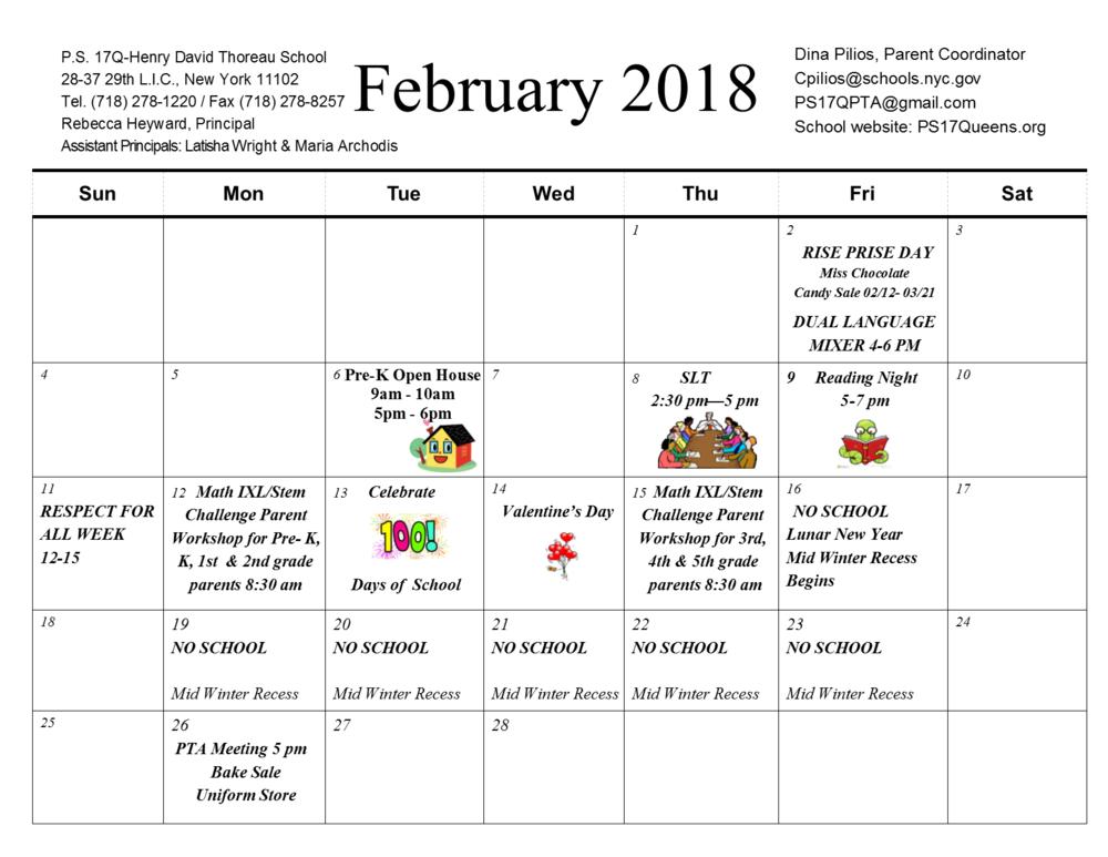 FEBRUARY 2018 CALENDAR.png