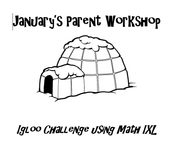 IGLOO CHALLENGE PARENT WORKSHOP IMAGE WEB.png