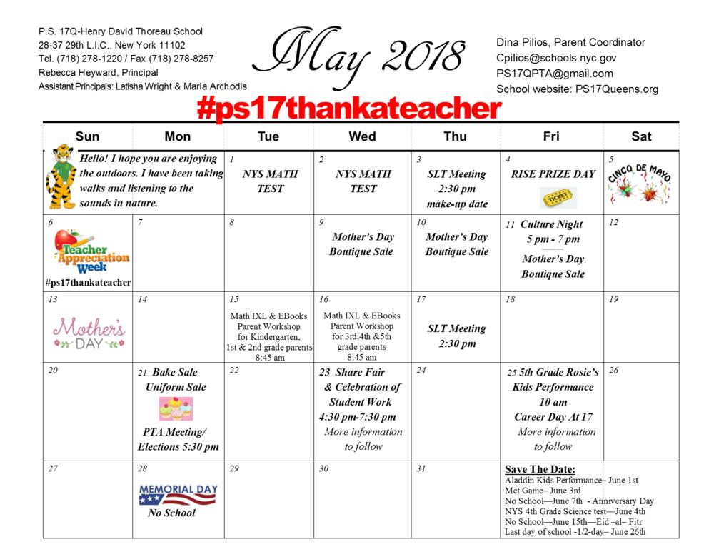 May 2018 calendar.png