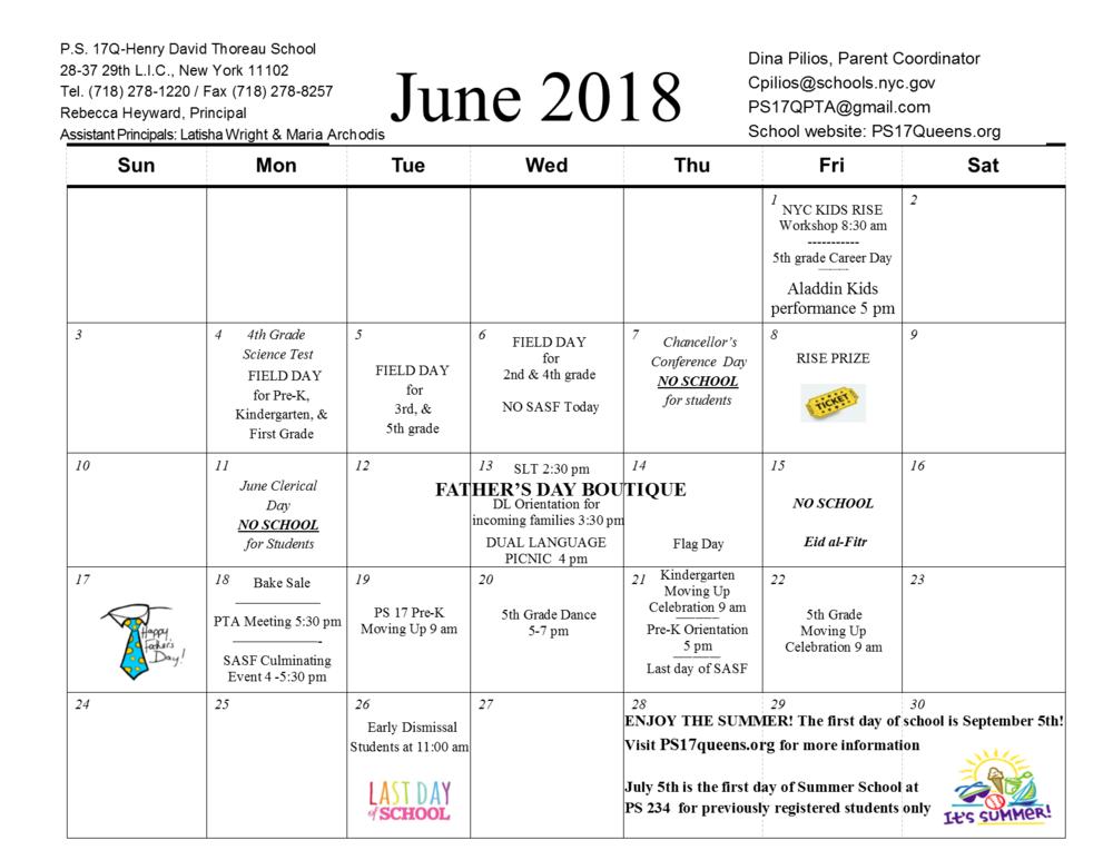 June 2018 calendar.png