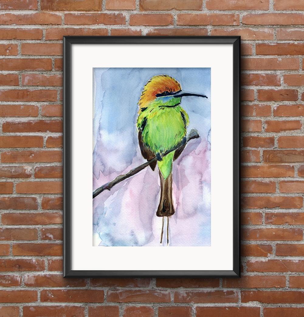 bird-frame.jpg
