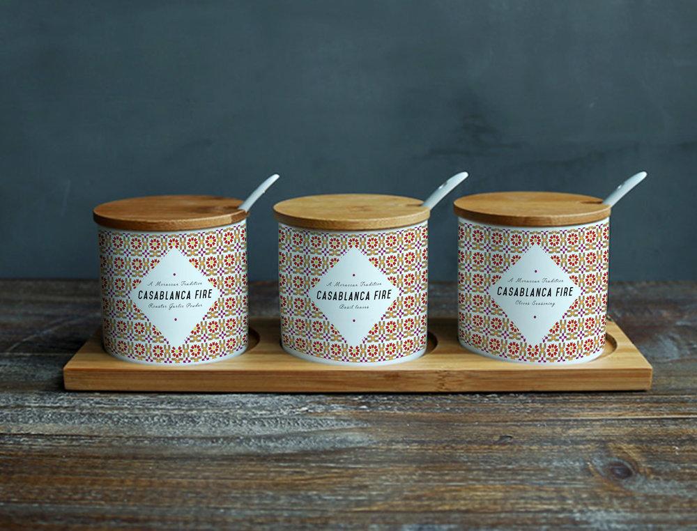 3-spice-jars.jpg