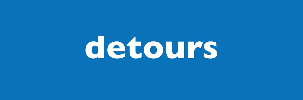 detours-banner.jpg