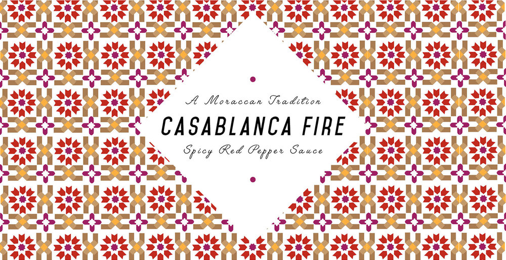 Casablanca fire label copy.jpg