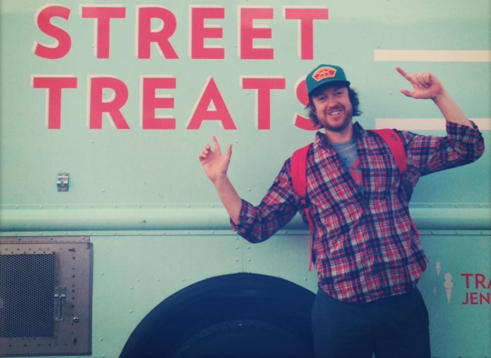 Street_Treats.JPG