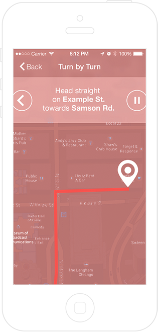 App_iPhone_Map_3_Small.png
