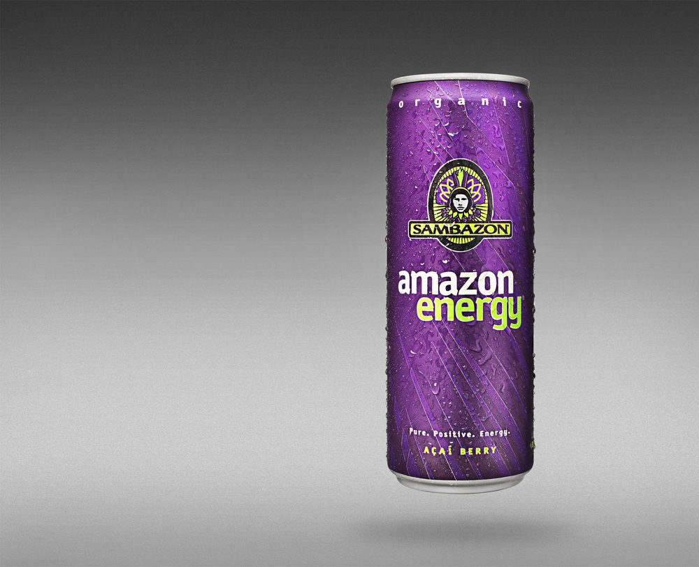 Amazon_Energy_Straight_03.jpg