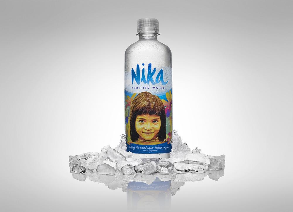 Nika_onIce.jpg