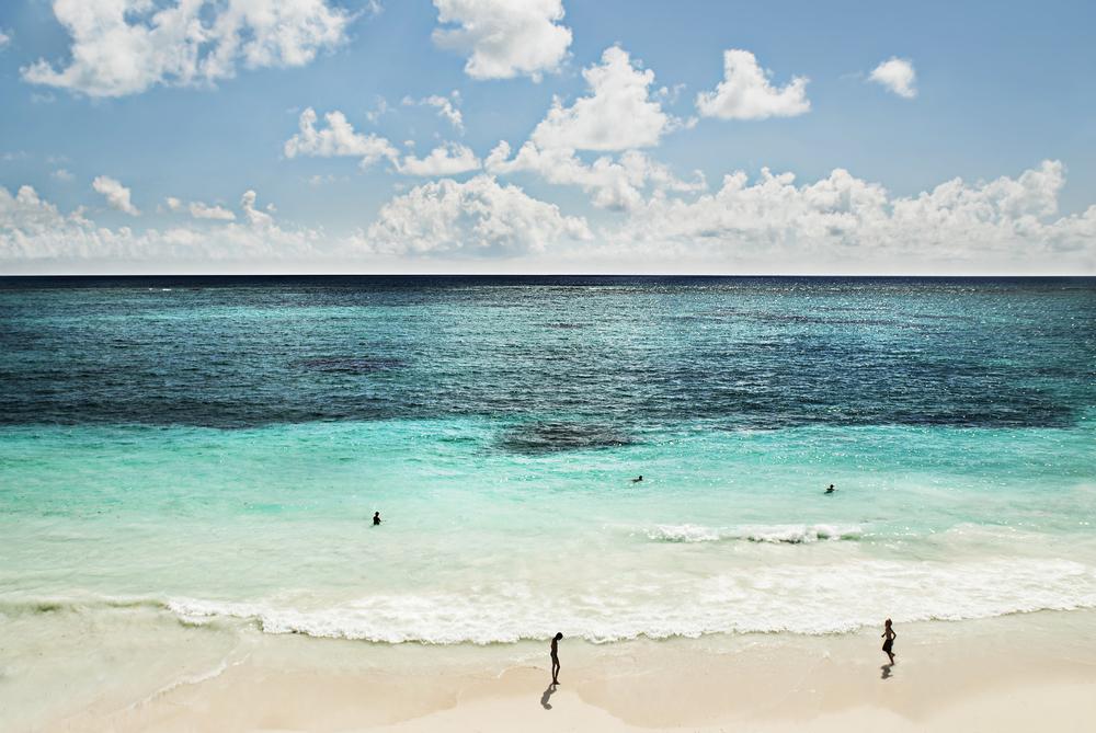 Mayan_Beach_GMP_60x40.jpg