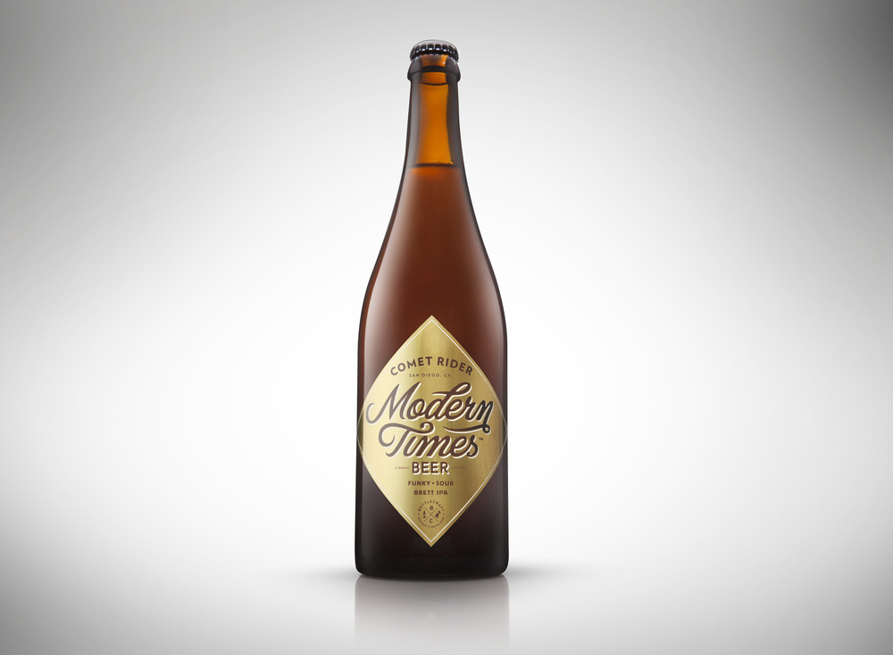 Bottlecraft_MT_website.jpg