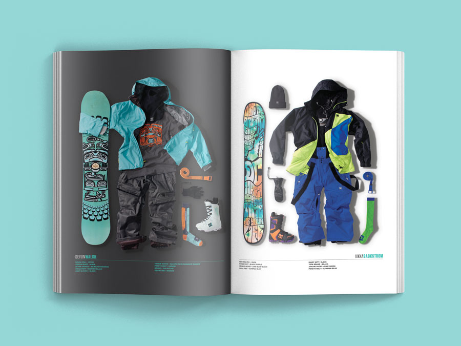 DC_Snowboard_Catalog_B_Raasch_Design_cat_open_2a.jpg