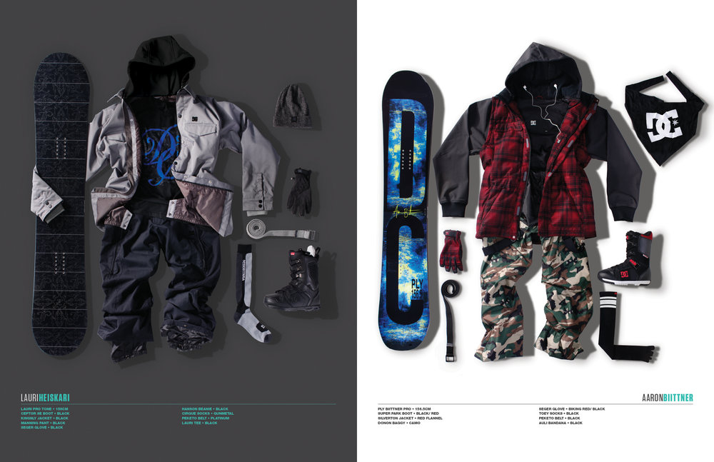 dc.snowCat.2012.print3.jpg