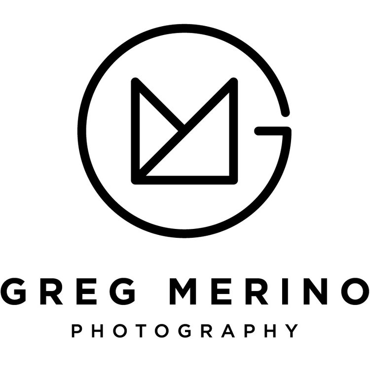 GREG MERINO PHOTOGRAPHY