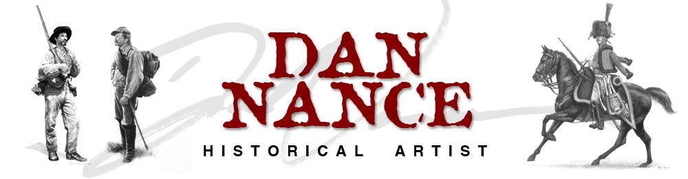 Dan Nanxce Historical Artist.jpg