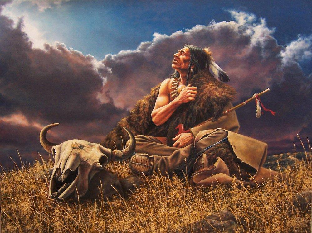 Prayer for the Buffalo.jpg