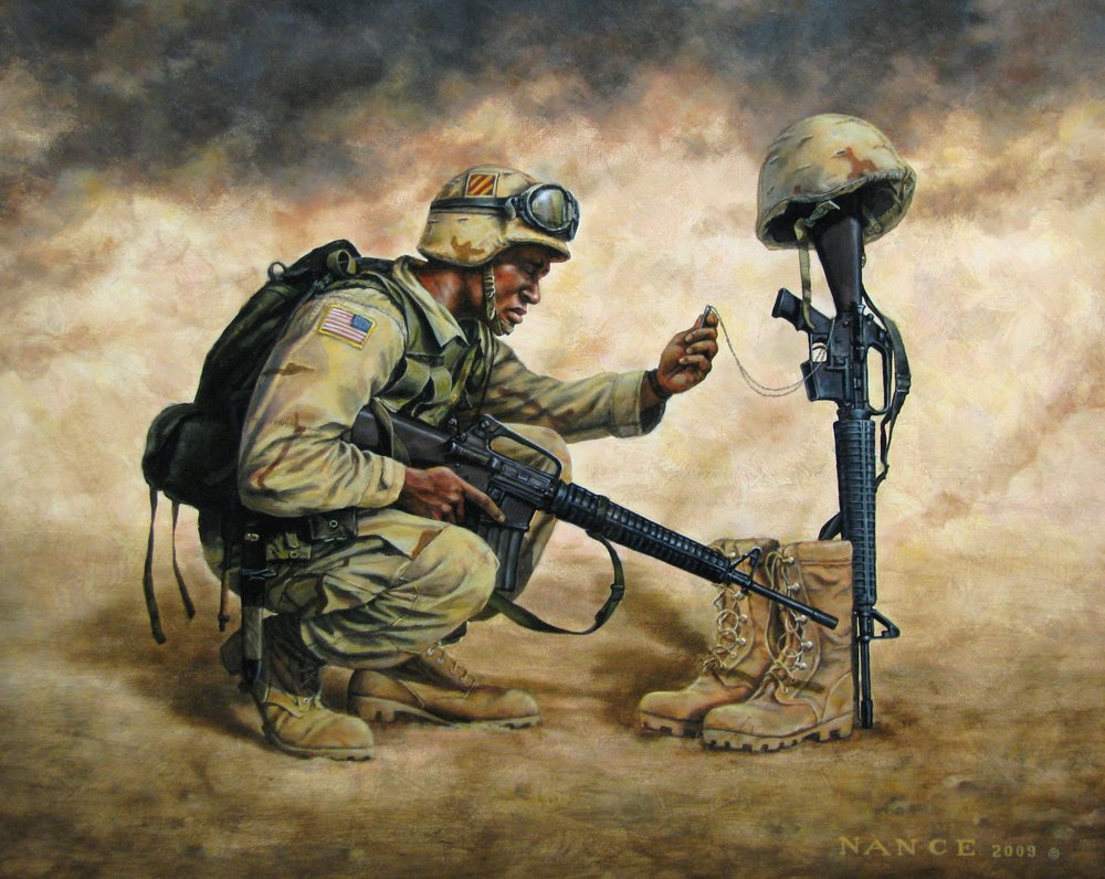 God Bless our Troops.jpg