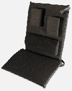 The Deluxe Set (includes The Standard Seat Wedge)