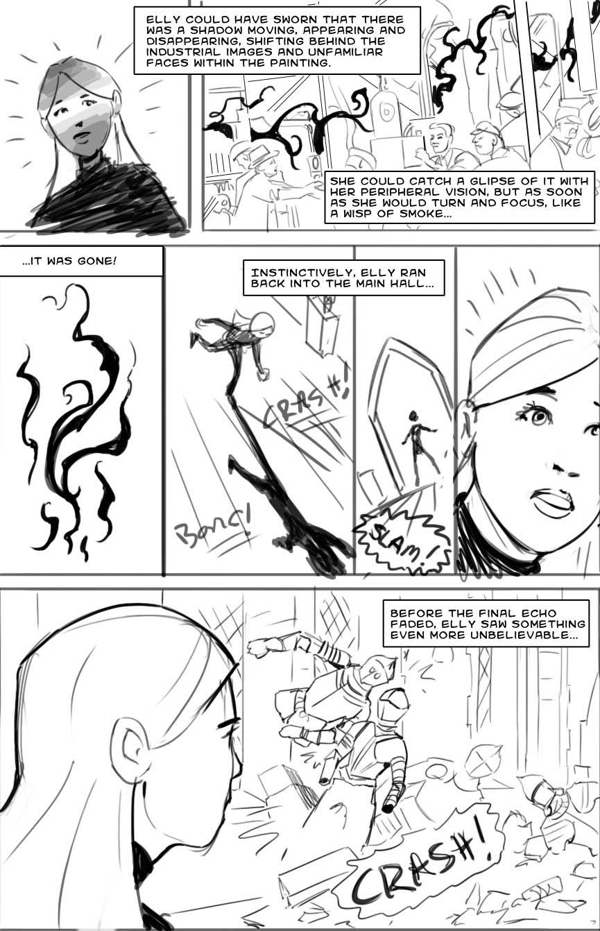 sketch-pg3.jpg