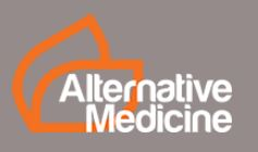logo alternative medicine.JPG