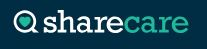 logo sharecare.JPG