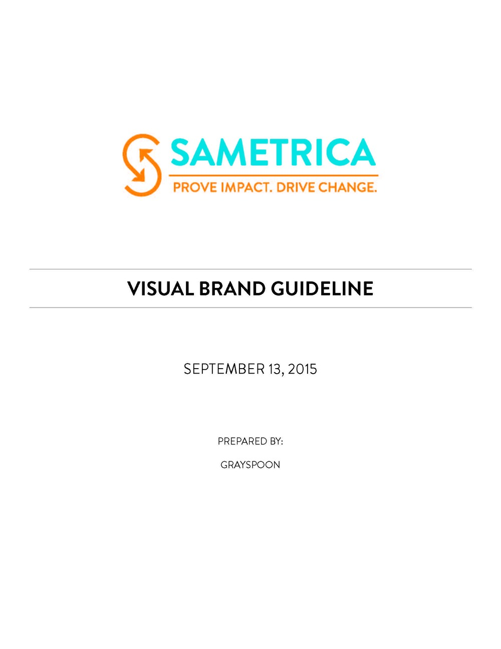 150911_SAMETRICA Brand Guideline_Page_01.jpg