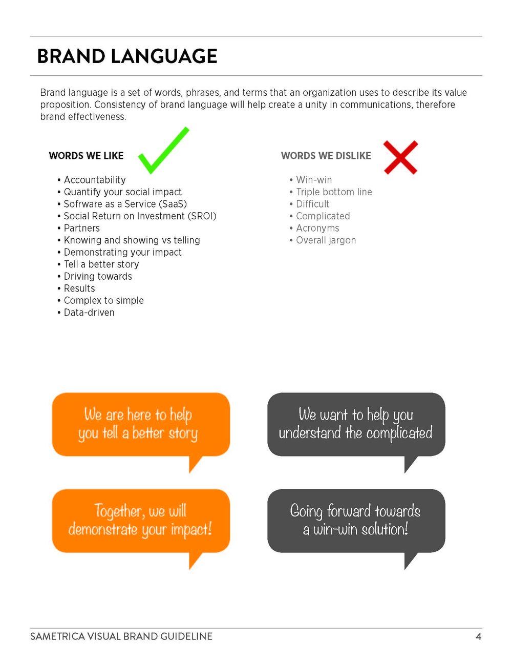 150911_SAMETRICA Brand Guideline_Page_04.jpg