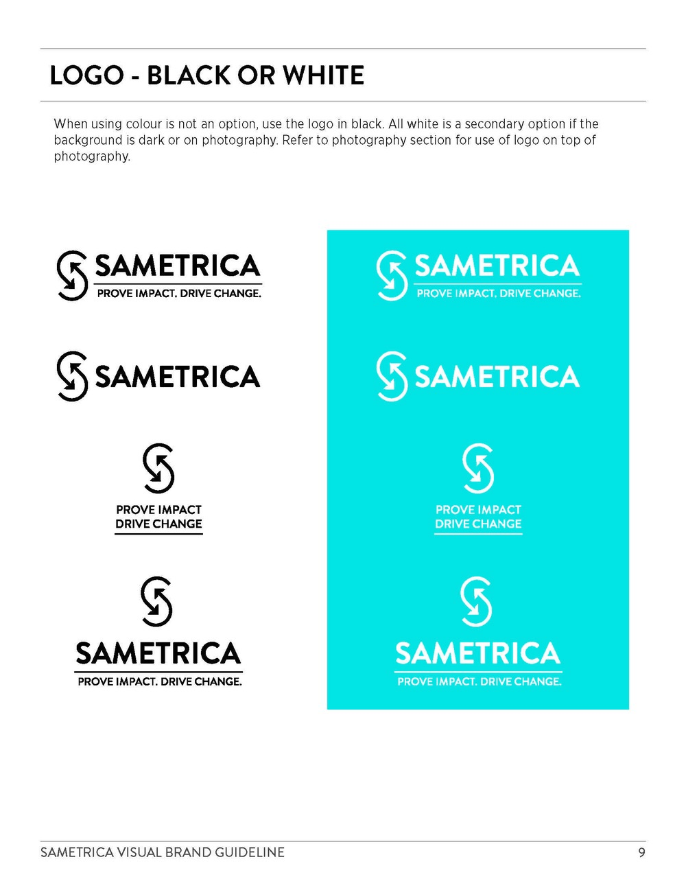 150911_SAMETRICA Brand Guideline_Page_09.jpg