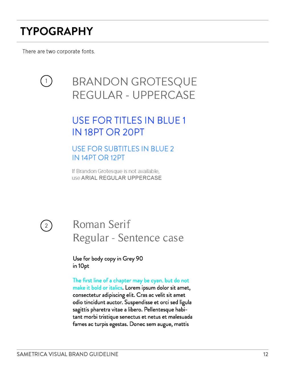 150911_SAMETRICA Brand Guideline_Page_12.jpg