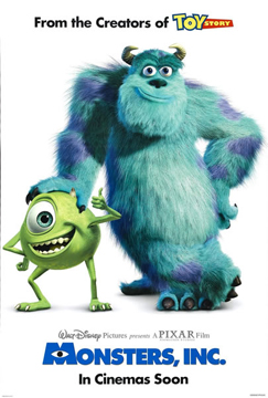 monsters_inc_poster_thumb.jpg