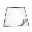 1405723428_handy-icon_06.png